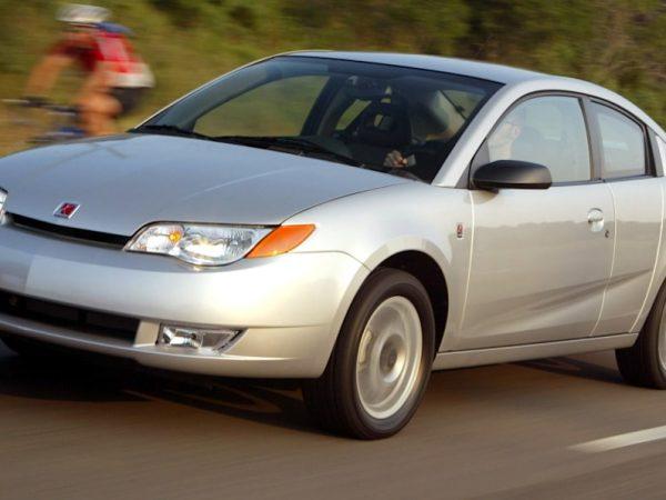 ความต้องการรถมือสองเพิ่มสูงขึ้น: ราคาเพิ่มขึ้นประมาณ 26% ใน 90 วันที่ผ่านมา
