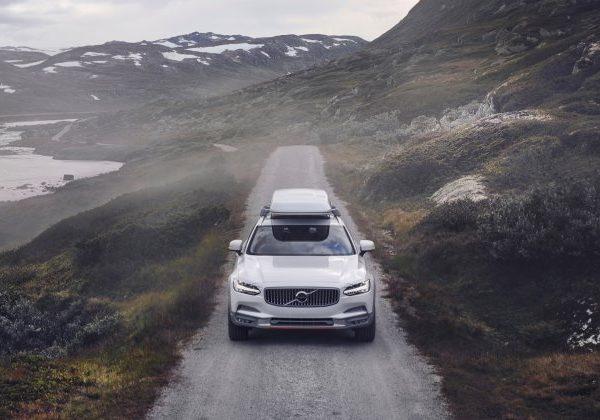 15 สุดยอดรถยนต์หรูหราและ SUV สำหรับคนตัวสูงในปี 2021