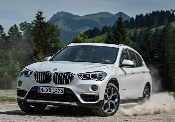 12 โมเดลรถยนต์ BMW มือสองที่ดีที่สุดในปี 2021
